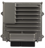 diesel-engine-ecu-electronic-control-unit