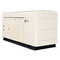 gensets-commercial-industria